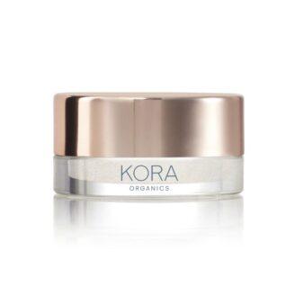 KORA Organics Clear Quartz Luminizer - 6 gr