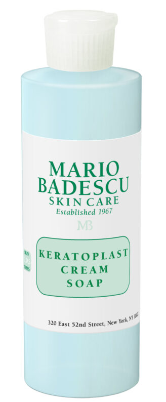 Mario Badescu Keratoplast Cream Soap -177ml