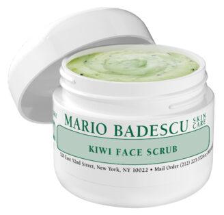 Mario Badescu Kiwi Face Scrub - 118ml