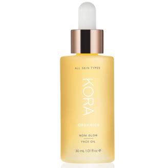 KORA Organics Noni Glow Facial Oil - 30 ml