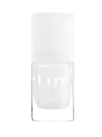 Kure Bazaar Clean Base Coat - 10 ml