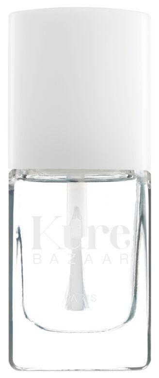 Kure Bazaar Dry Top Finish - 10 ml