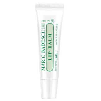 Mario Badescu Lip Balm (tube) - 10 gr