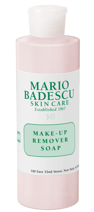 Mario Badescu Make-Up Remover Soap - 177ml