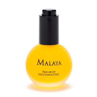 Malaya Organics Rejuvenating Face Serum - 25 ml