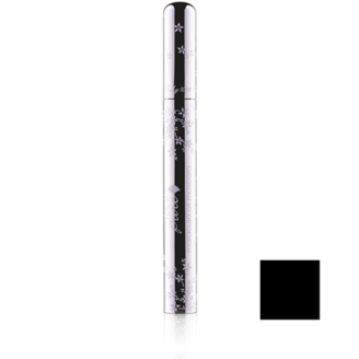 100% Pure Maracuja Mascara - Black Tea - 7gr