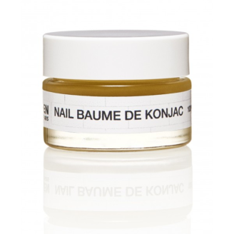 Kure Bazaar The Nail Kitchen Nail Balm - 15 ml