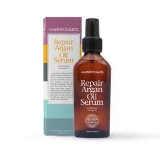 Waterclouds Repair Argan Oil Serum - 100ml