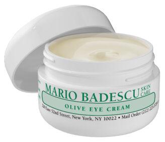 Mario Badescu Olive Eye Cream - 14ml