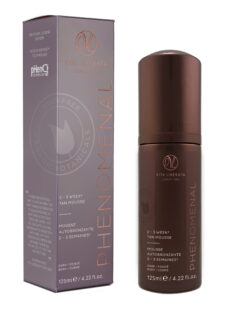 Vita Liberata pHenomenal Mousse Dark - 125 ml