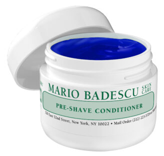Mario Badescu Pre-Shave Conditioner - 59ml
