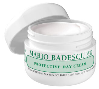 Mario Badescu Protective Day Cream - 29ml