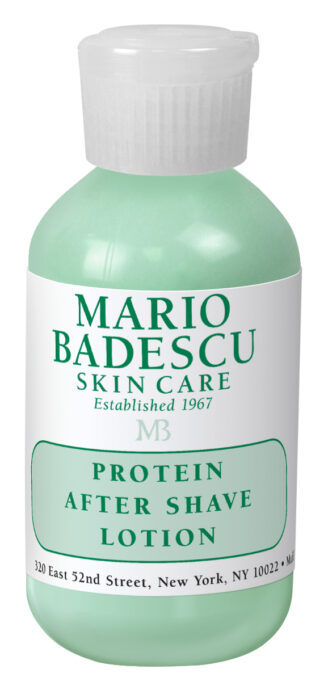 Mario Badescu Protein After Shave Lotion - 59ml