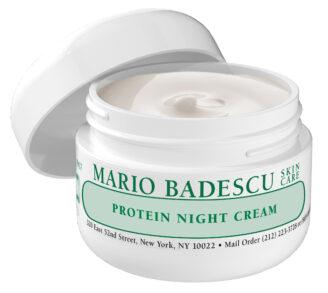 Mario Badescu Protein Night Cream - 29ml