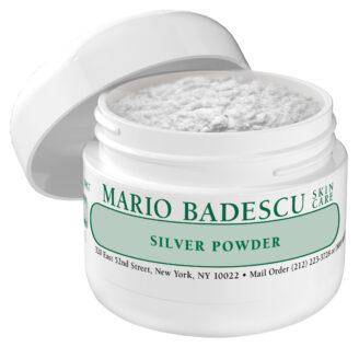 Mario Badescu Silver Powder - 29ml