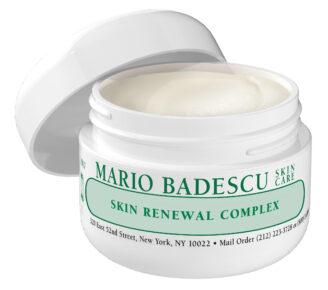 Mario Badescu Skin Renewal Complex - 29ml