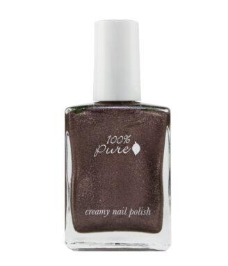 100% Pure Creamy Nail Polish: Souffle - 14,7ml