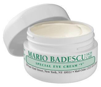 Mario Badescu Special Eye Cream V - 14ml