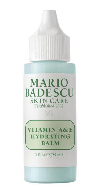 Mario Badescu Vitamin A & E Hydrating Balm - 29ml