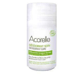 Acorelle Long Lasting Deodorant -50 ml