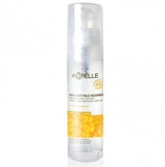 Acorelle Ingrown Hair Treatment - 50ml