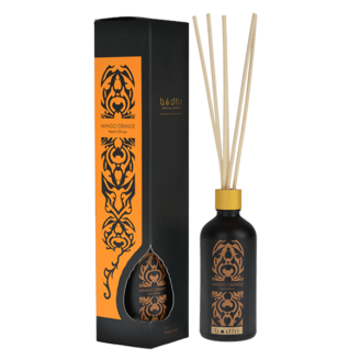 Bodhi Reed Diffuser Mango Orange Duftpinne - 90 ml