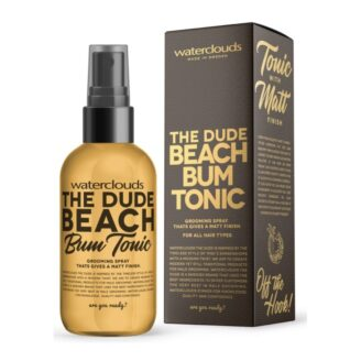 The DUDE Beach Bum Tonic - 150 ml