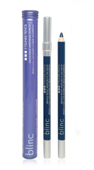 Blinc Eye Liner Pencil Blue- 1,2 gr