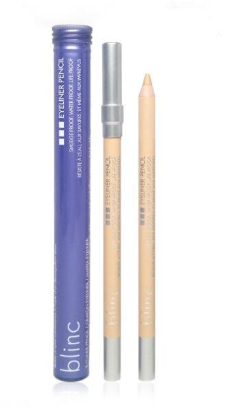 Blinc Eye Liner Pencil Nude- 1,2 gr