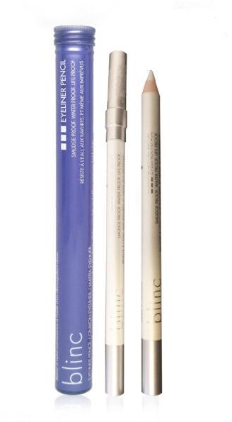 Blinc Eye Liner Pencil White- 1,2 gr