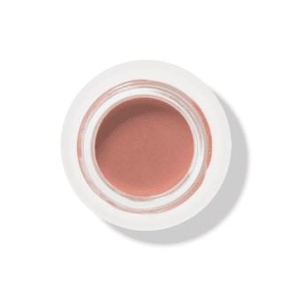 100% Pure Fruit Pigmented Pot Rouge Blush: Brandy- 3.5g