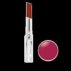 100% Pure Fruit Pigmented Lip Glaze: Cabernet - 2.5g
