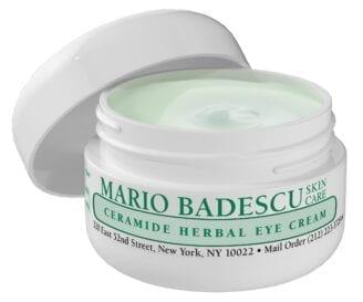 Mario Badescu Ceramide Herbal Eye Cream - 14ml