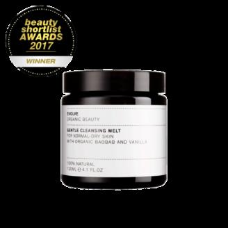 Evolve Gentle Cleansing Melt -120 ml