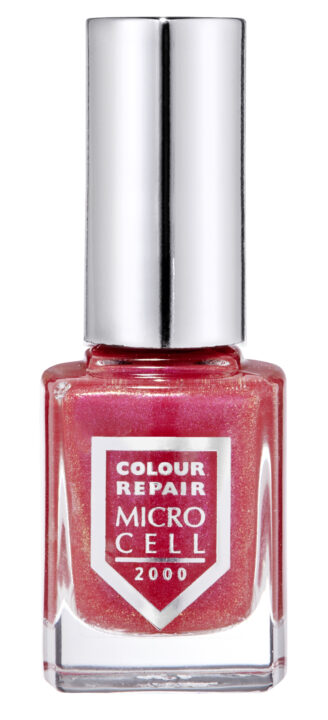 Micro Cell 2000 Colour Repair Pink Party - 11 mL