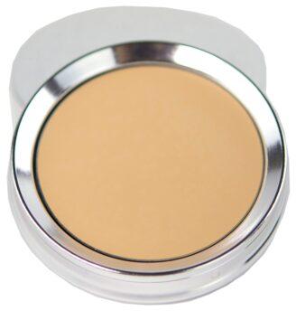 100% Pure Fruit Pigmented Cream Foundation: Creme - 9g