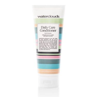 Waterclouds Daily Care Conditioner - 250 ml