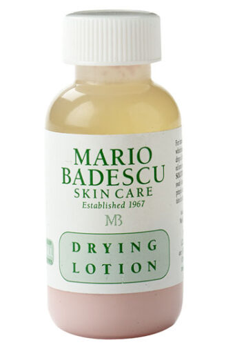 Mario Badescu Drying Lotion - Plastic Bottle - 29 ml