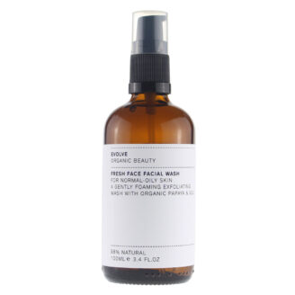 Evolve Miracle Facial Oil - 30 ml