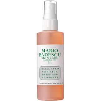 Mario Badescu Facial Spray - 118ml