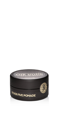 Waterclouds The Dude Fever Five Pomade - 100 ml