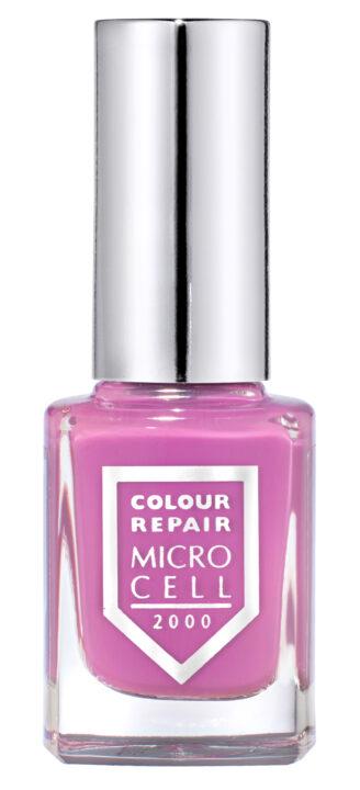 Micro Cell 2000 Colour Repair Flamingo - 11 mL