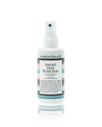 Waterclouds Instant Heat Protection -150 ml