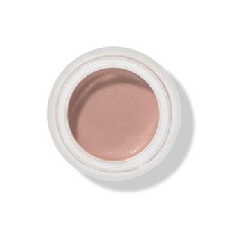 100% Pure Fruit Pigmented Satin Eye Shadow: Java- 3.4g