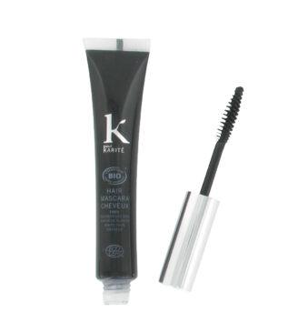 K pour Karité Hair Mascara Black 2