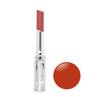 100% Pure Fruit Pigmented Lip Glaze: Lychee - 2.5g