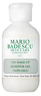 Mario Badescu Eye Make-Up Remover Gel - 59ml