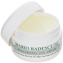 Mario Badescu Hyaluronic Eye Cream - 14ml