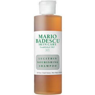 Mario Badescu Lecithin Nourishing Shampoo - 236ml