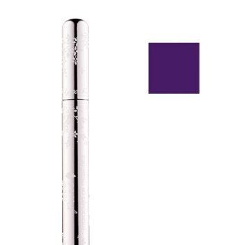 100% Pure Maracuja Mascara - Blackberry - 7gr